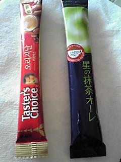 韓国対日本!