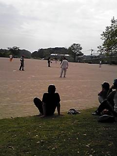 福津市ソフトボール大会