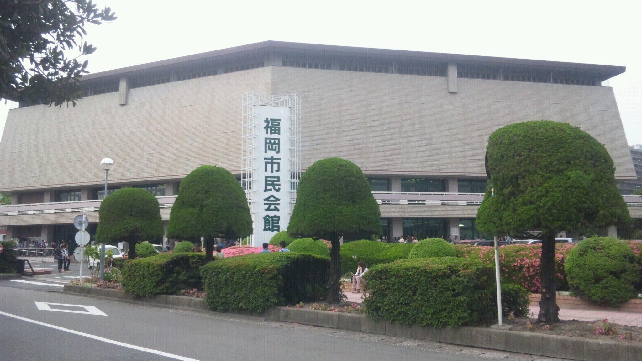 清木場コンサート。